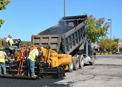 asphalt-f16-11