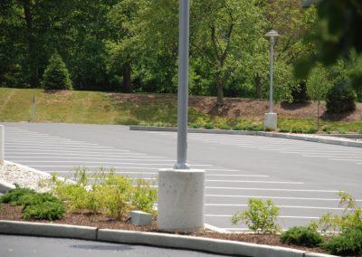 asphalt-paving-13