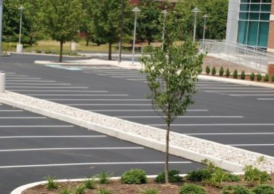 asphalt-paving-15