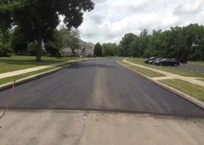 asphalt-paving-17