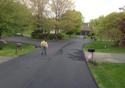 asphalt-paving-18