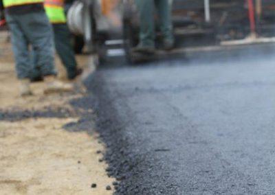 asphalt-paving-28