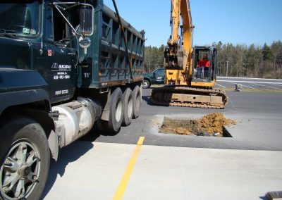 asphalt-paving-3