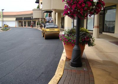 asphalt-paving-4