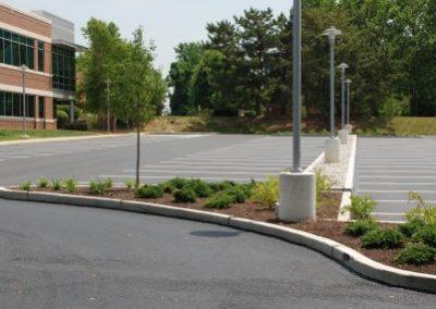 asphalt-paving-9