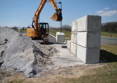 concrete-10