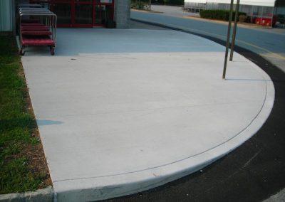 concrete-28