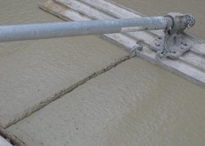 concrete-31