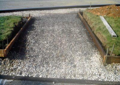 concrete-8