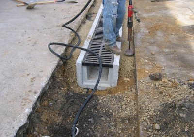 drainage-14
