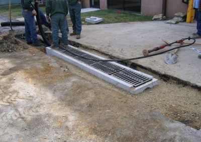 drainage-15