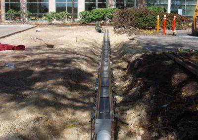 drainage-16