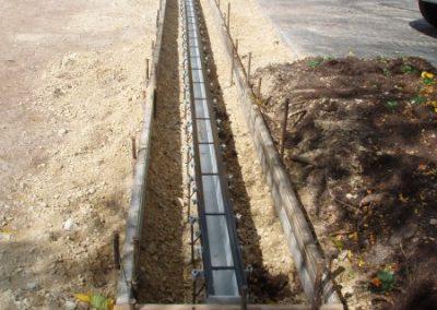 drainage-19