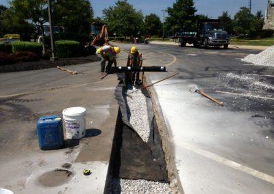 drainage-5