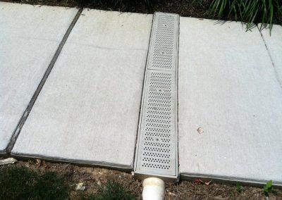 drainage-8