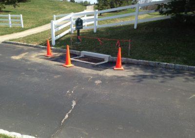 drainage-9
