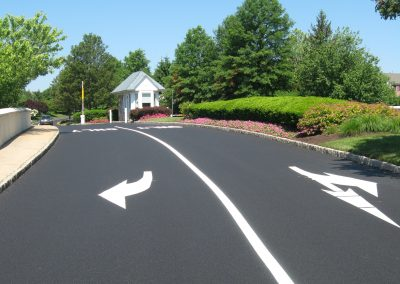 sealcoating-pavement-markings-22