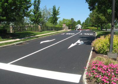 sealcoating-pavement-markings-23