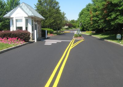 sealcoating-pavement-markings-24