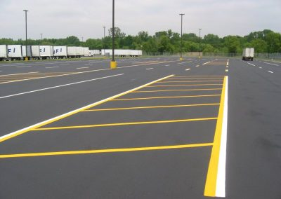 sealcoating-pavement-markings-29