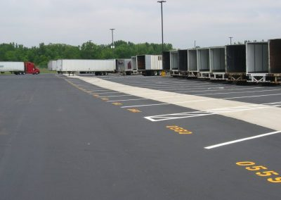 sealcoating-pavement-markings-30