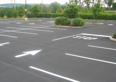 sealcoating-pavement-markings-31