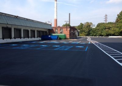 sealcoating-pavement-markings-36