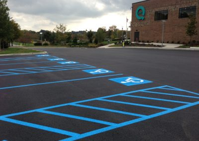 sealcoating-pavement-markings-39