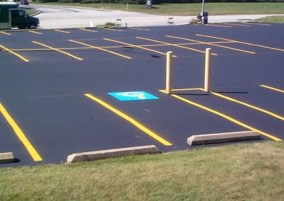 sealcoating-pavement-markings-4