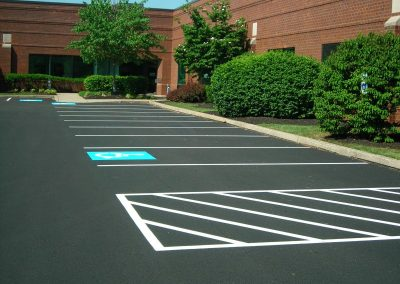 sealcoating-pavement-markings-8